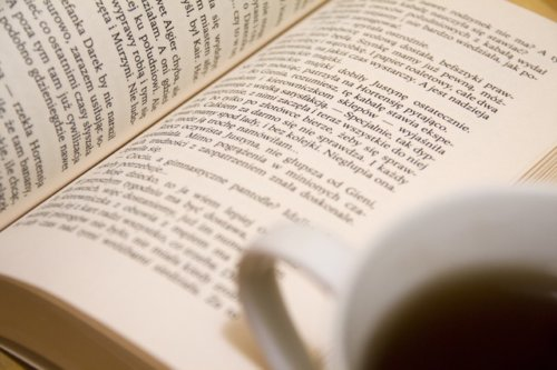 How to Improve GRE Reading Comprehension