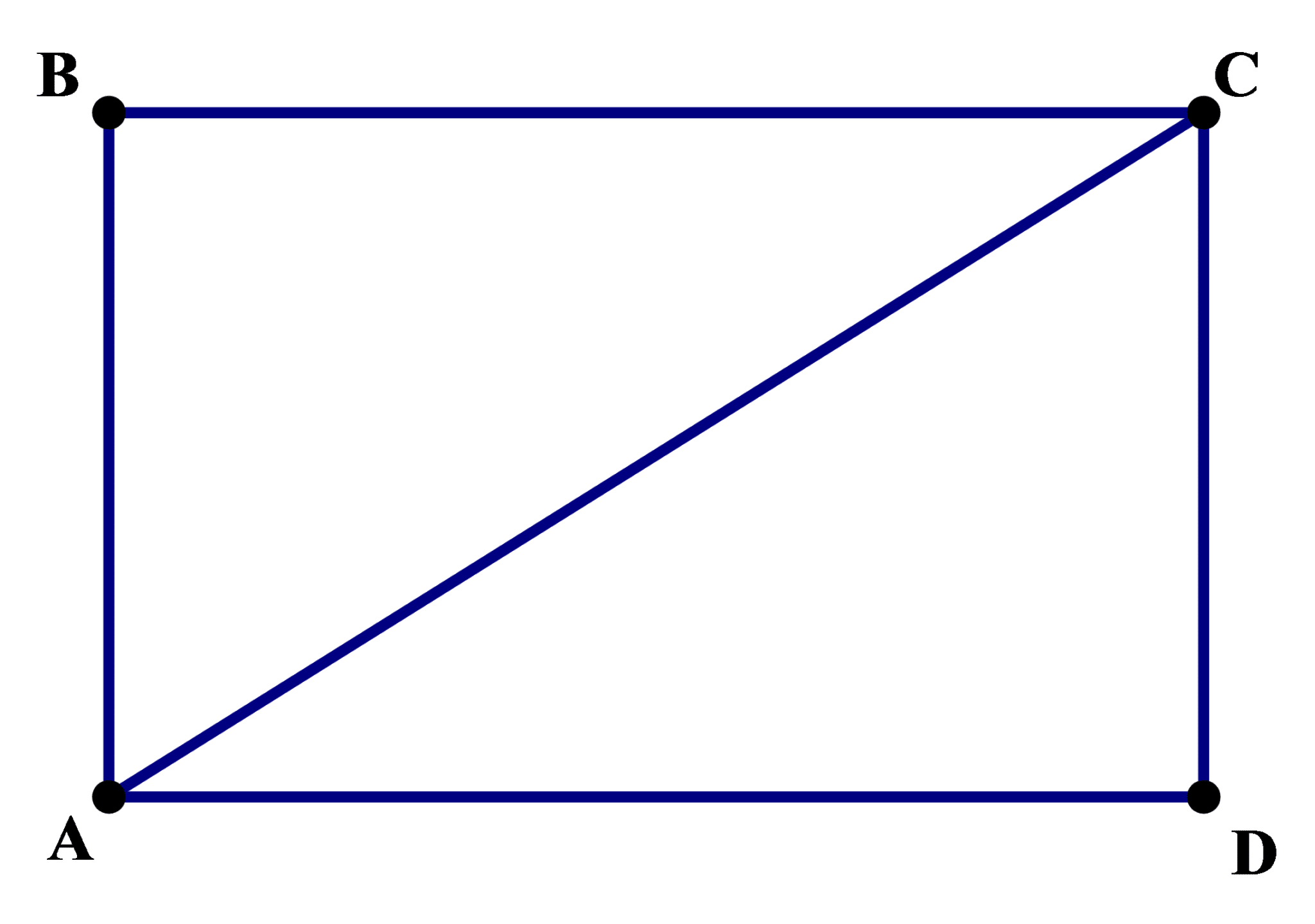 Gre geometry diagram assumptions magoosh gre blog ccuart Image collections