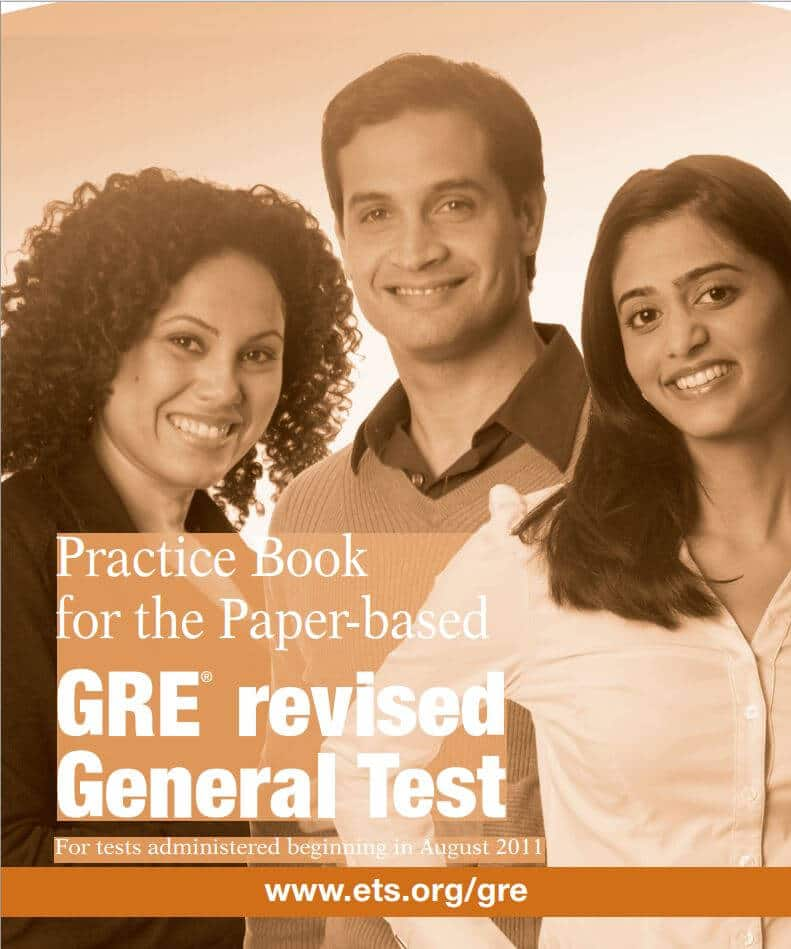 powerprep software gre 2011
