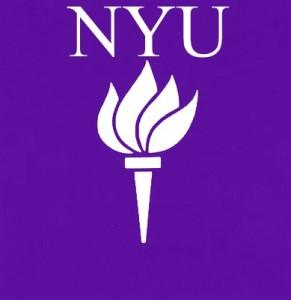 nyu-icon NYU GRE scores
