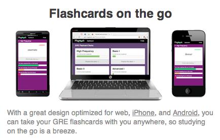 Magoosh_Flashcard_1