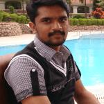Arun Prasad