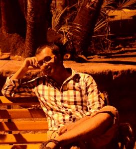 Screen Shot 2014-08-05 at 3.18.08 PM
