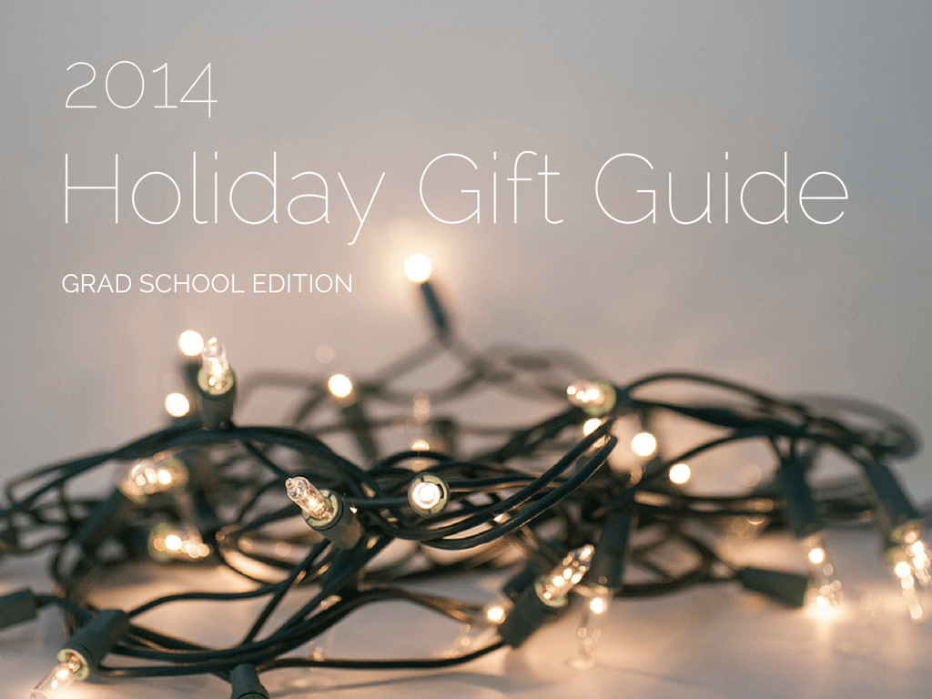 2014 Holiday Gift Guide (2)