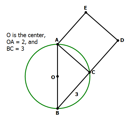 geometry math problem solver Are you looking for online assistance to solve math problems we offer math homework  use a math problem solver to get the  math algebra problems geometry.
