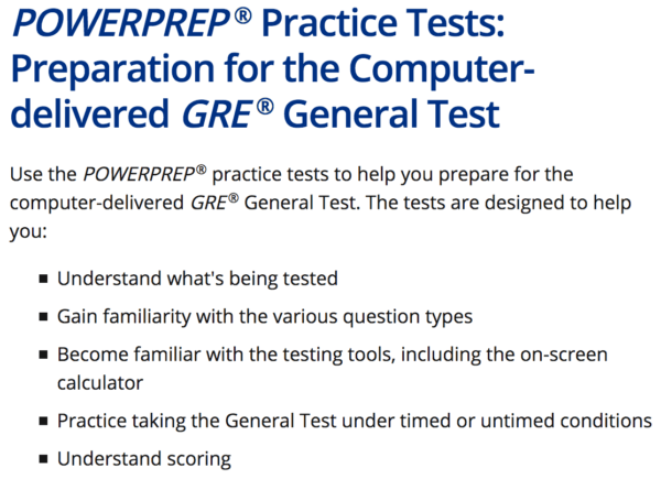 GRE Prep 2018: Practice Tests Proven Strategies Online (Kaplan Test Prep) download pdf