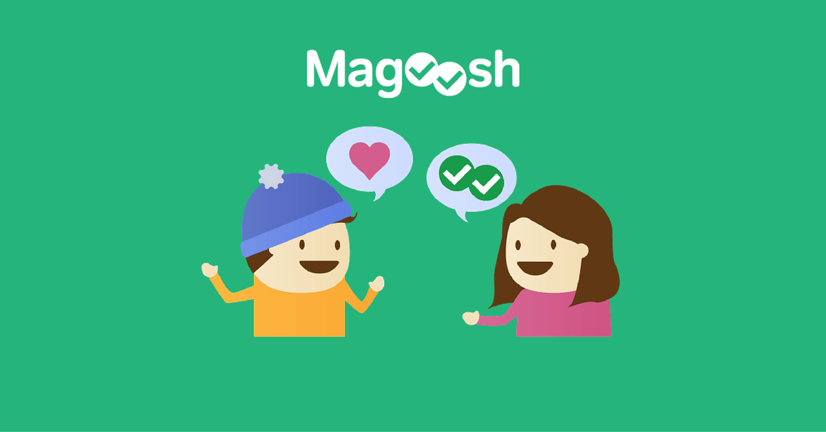 magoosh high school blog  everything you need to know about the  facebookseodefaultpng