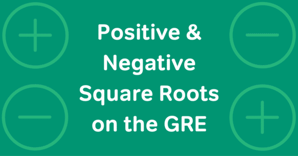 negative square root, negative roots, can a square root be negative