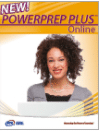 PowerPrep-best GRE books-magoosh