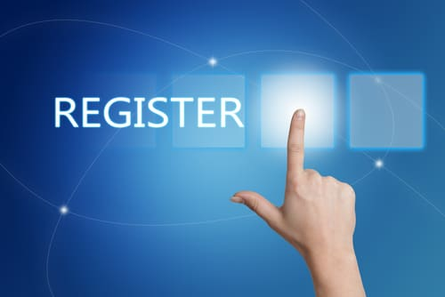 How To Register for the GRE