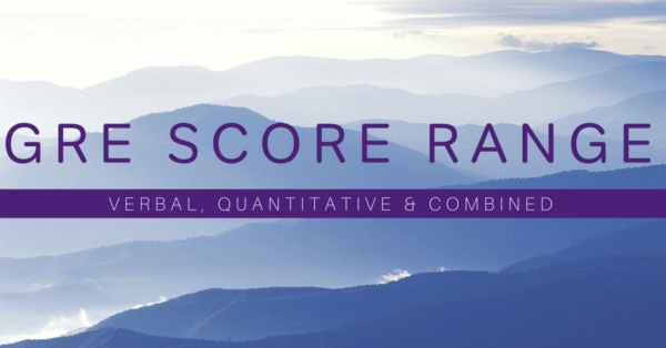 good gre scores - magoosh