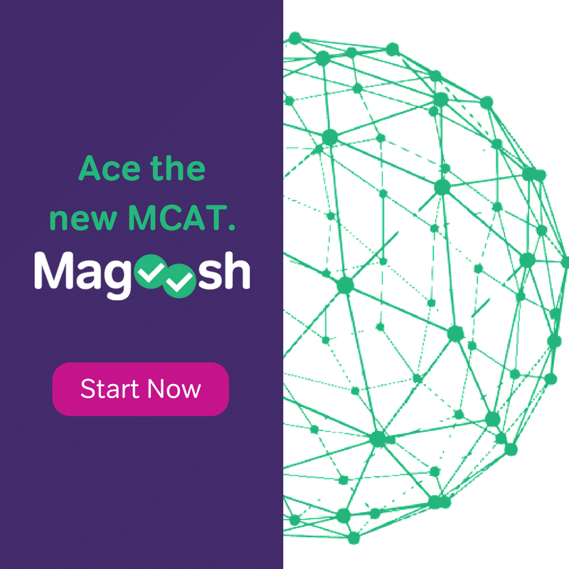 mcat-April-