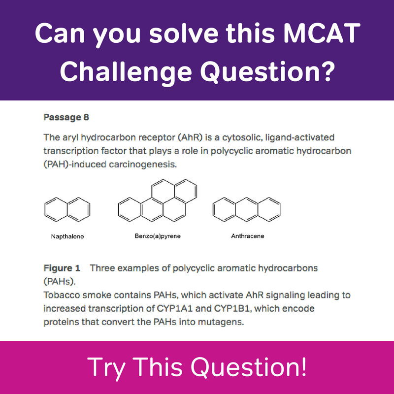 mcat essay scoring q Mcat essay score range thesis statement for the painted door essay literature review strategy development university of california san diego supplement essay.