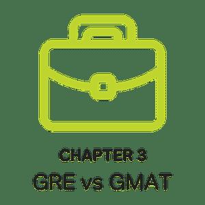 gre versus gmat