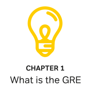 what is the gre test