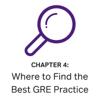 where to find the best gre practice tests