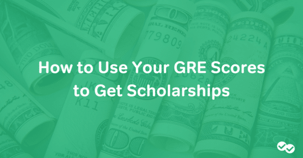 GRE scholarships-magoosh