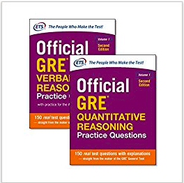 gre book reviews magoosh