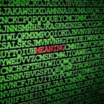 MAT Strategies: Alternative Meanings