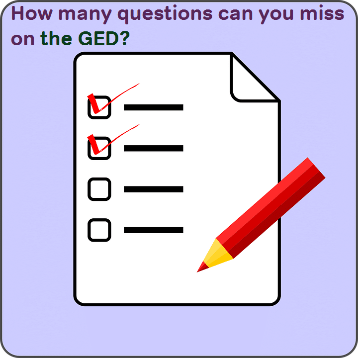 Writing for the GED   Test   New Readers Press