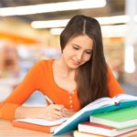 How Can I Get My GED?