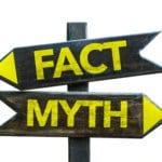 GED Myths and Misconceptions