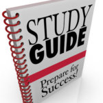 Free GED Study Guides