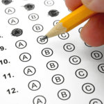 Is the High School Equivalency Test the Same as the GED?