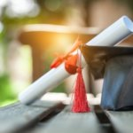 What is a High School Equivalency Diploma and How Do I Get One?