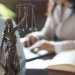 What is the Uniform Bar Exam?