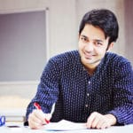 6 Tips for Effective JEE Preparation