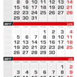 JEE Revision Plan for 3 Months Before Test Date