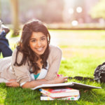 5 JEE Main Mock Tests to Prep for Your Exam