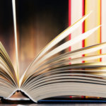The Importance of JEE Books at the School Level