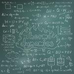 Thermodynamics: JEE Main Physics Topics to Study