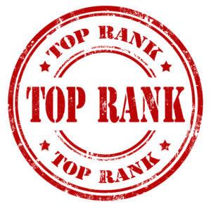 jee important topics, top rank - magoosh