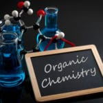 5 Must-Do Things to Master Organic Chemistry for the JEE