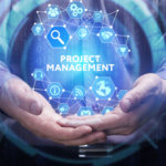 What is PMP Certification? Things You Should Know About Certifying