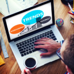 Trend Analysis: PMP Topics to Know