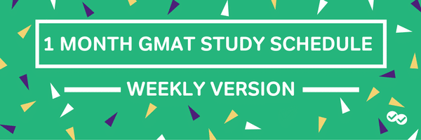 GMAT Study Guides - YouTube