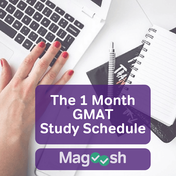 download gmat sample essays