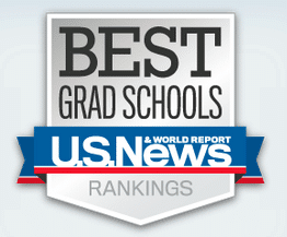 Best Graduate Schools - US News