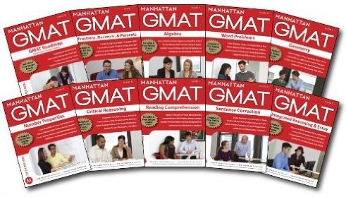 MGMAT-best GMAT books-magoosh