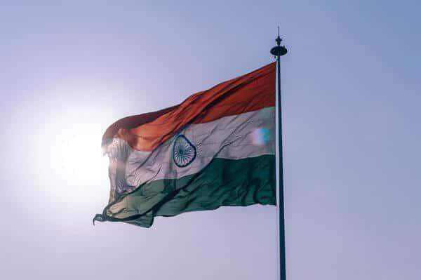 Flag of India-b schools accepting GMAT scores in India-magoosh