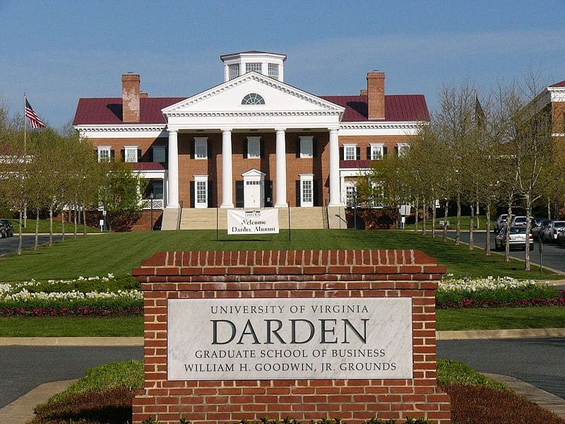 Uvas gmat score darden school of business magoosh gmat blog uva gmat score darden fandeluxe