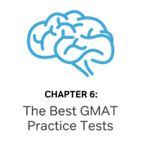 best gmat practice tests