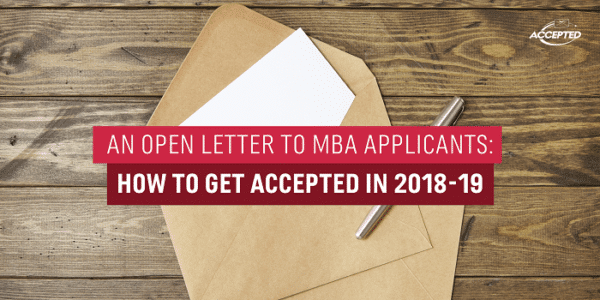 How to Get Accepted in 2018-2019-Accepted-Magoosh