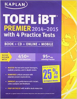 Just how to Review for that TOEFL