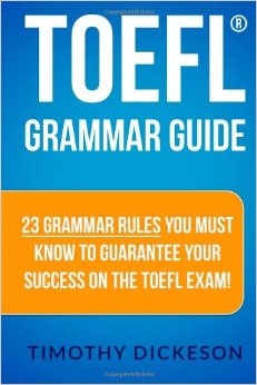 tofel guide Tests & preparation ets is committed to the highest standards of quality the official guide is the only authentic toefl itp test preparation guide created by ets, developer of the toefl teststhis guide provides a comprehensive range of tips.