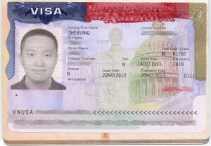 USA_visa_issued_by_Shenyang_(2012)